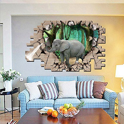 1000 id es sur le th me stickers chambre adulte sur pinterest chambre adulte chambre et lampe - Idee deco wallpaper volwassene kamer ...