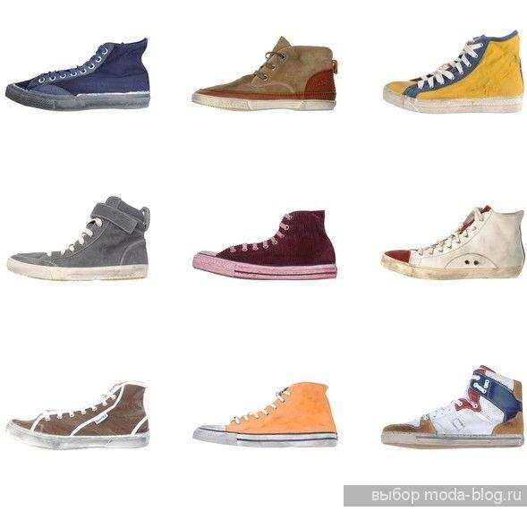 На фото кеды:3:10 195,Pantofola DOro 290,Pantofola DOro 295,Collection Privèe? for Superga 240,Antai 76,Superga 98,Pataugas 100,Sneeky Sneaker 130,MOMA 250.