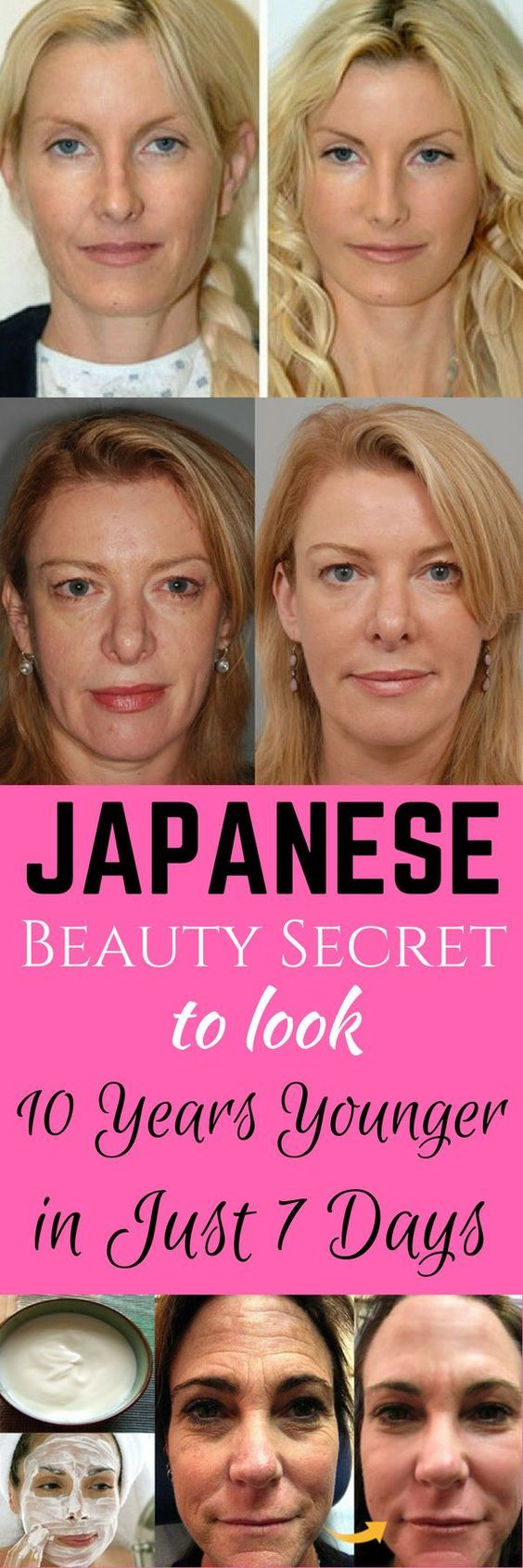 7 Ways You're Aging Your Skin  how to reverse aging skin,  premature aging skin treatment,  premature aging symptoms,  what causes premature aging of the skin,  does makeup give you wrinkles,  skin aging prevention,  premature aging causes,  how to prevent aging skin naturally,