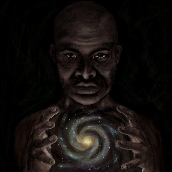 Ngai love spells http://lovespellsonline.co.za/ngai-love-spells.html