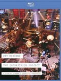 Pat Metheny: The Orchestrion Project [3D] [Blu-ray] [Blu-ray/Blu-ray 3D] [2010]