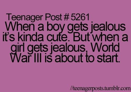 teenager posts funny | cute funny love quotes for teenagerscute funny love teenager post ...