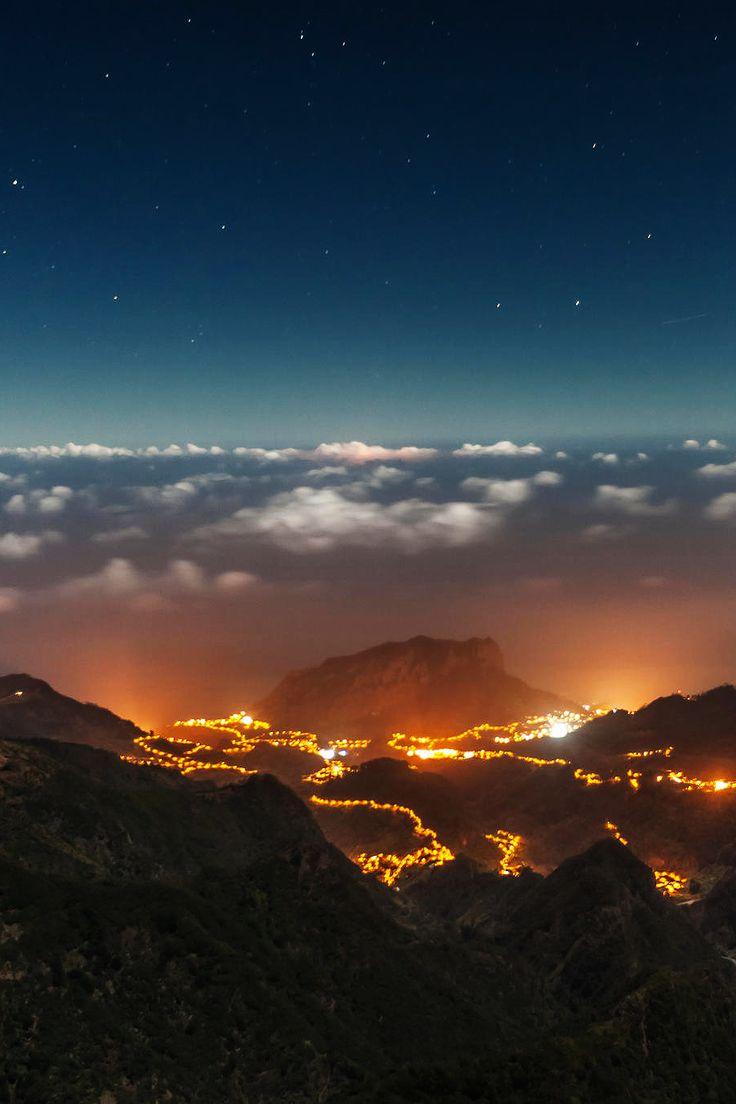 dowhatyoufear:  Porto da Cruz, Madeira Island