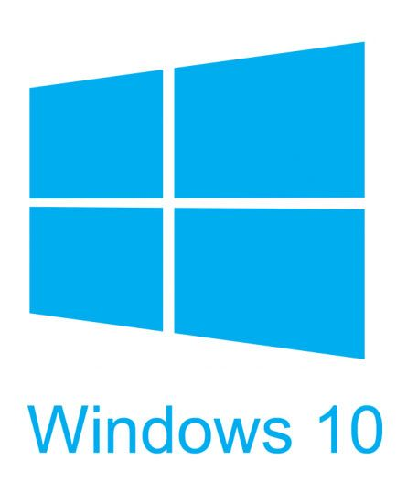Get Technical #Support For #Windows10- Call: +1-800-244-8809