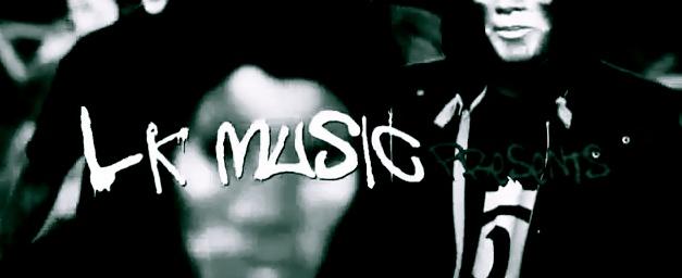 LK #lunakidz #music #grime #festivals #Lunakidz, #ConspiracyUK, #Shaz, #Voltage, #Guiltyascharged #hipster #london #uk #rap #hiphop #art #urban