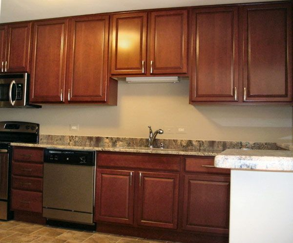 Of Birch Cabinets Quality Cabinets Birch Clove Kitchen Cabinet