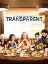 Transparent Trailer (Season 2 Trailer) - IMDb