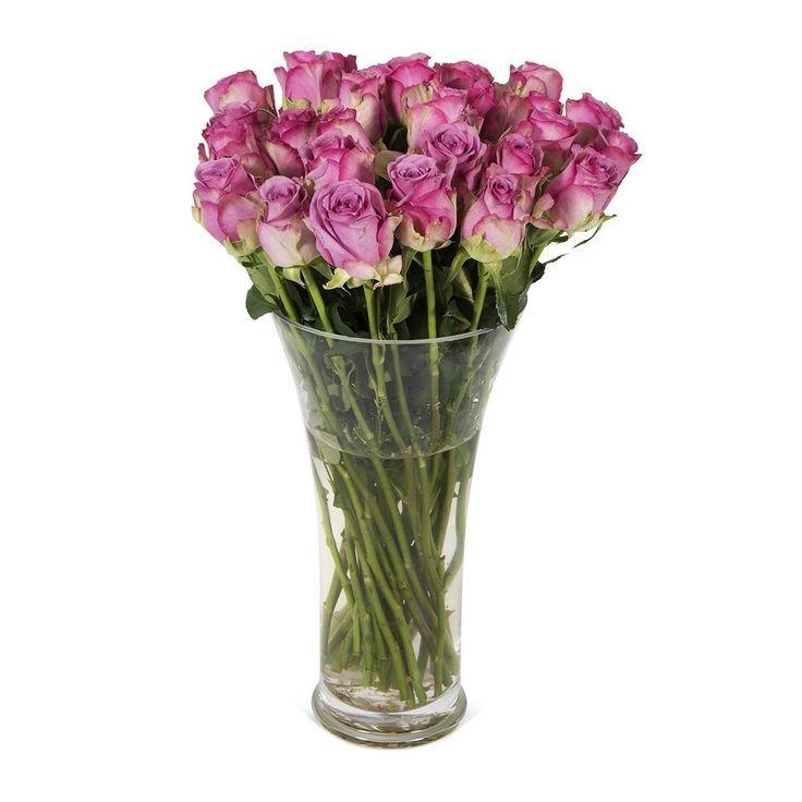 Bulk Roses 40cm