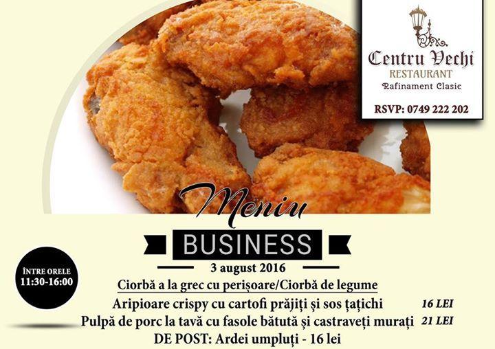 Pofta Buna! (scheduled via http://www.tailwindapp.com?utm_source=pinterest&utm_medium=twpin&utm_content=post93088691&utm_campaign=scheduler_attribution)