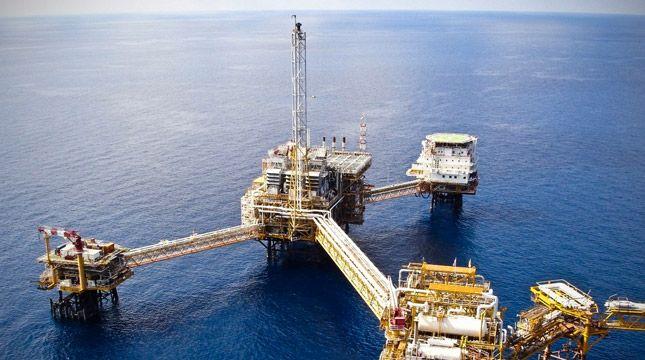 Pemerintah Melalui Kementerian Energi Dan Sumber Daya Mineral Diminta Segera Memutuskan Status Lapangan Migas Sukowati Yang Dikelola Investasi Pemerintah Dunia