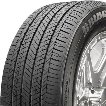 bridgestone dueler hl  ecopia  pr  season tire black   products
