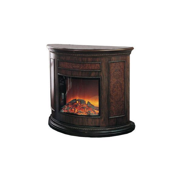sunbeam electric fireplace. Freestanding Electric Fireplace in  The Home Depot 7 best Space Heaters images on Pinterest Portable