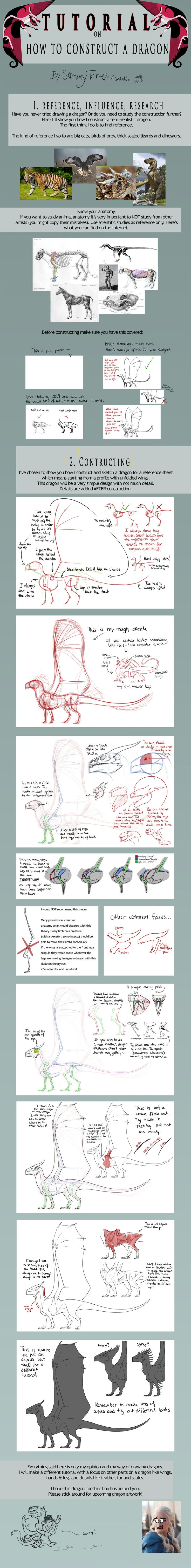 best 25 a dragon ideas on pinterest dragon face how to draw