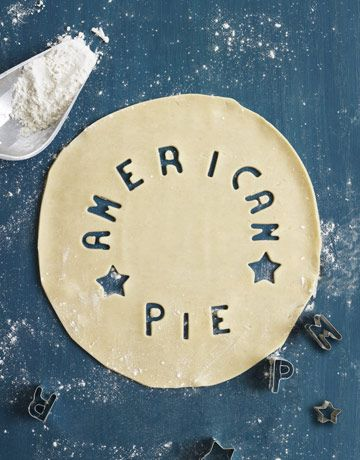 American Pie Recipes – Best Pie Recipes in America - Country Living