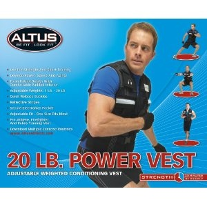 Best Weighted Vest Reviews #weighted_training_vest #weight_vests #best_weighted_vest #weighted_vest_reviews #weighted_workout_vest