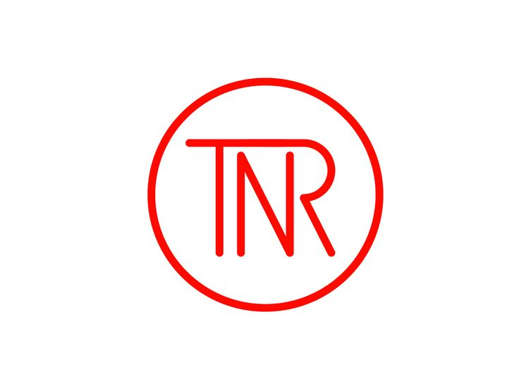 The Norman Report - Aurora Biancardi - tipiblu.com