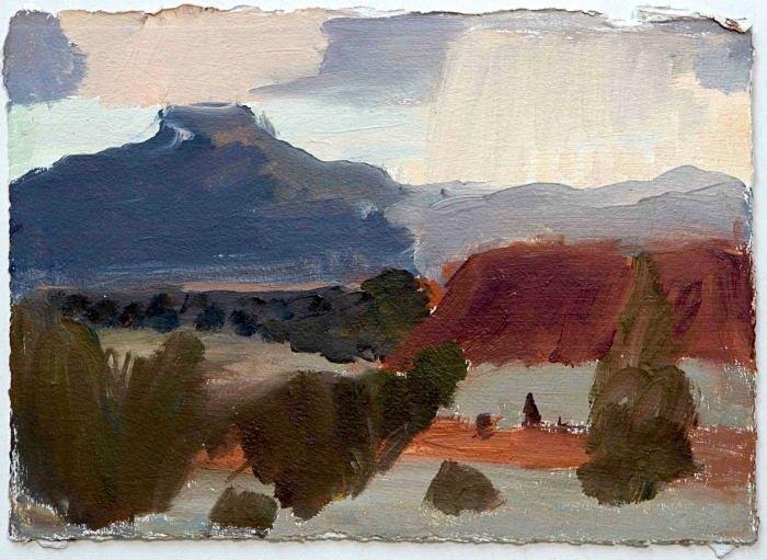 Annabel Gault-Lores-3-Pedernal-Mountain-II-26.jpg (700×511)