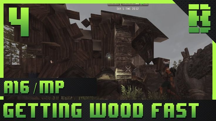 @7DaysToDie #7DaysToDie #7dtd #SurvivalGame #7DaysToDieGameplay #Gameplay #VideoGame #Beardedbob #7dtda16  Getting Started 7 Days To Die Alpha 16 Gameplay has never been harder. The new update has added in Wolves Dire Wolves Zombie Vultures Rattlesnakes Electricity Solar banks Generators and many more features.  Getting Started 7 Days To Die Alpha 16 Gameplay   Multiplayer HOD Collaboration Episode 1 / Part 1  This 7 days to die Alpha 16 let's play is a HOD Collaboration Mulitplayer campaign…