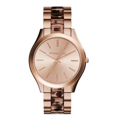 Michael Kors Reloj MK4301 mujer.