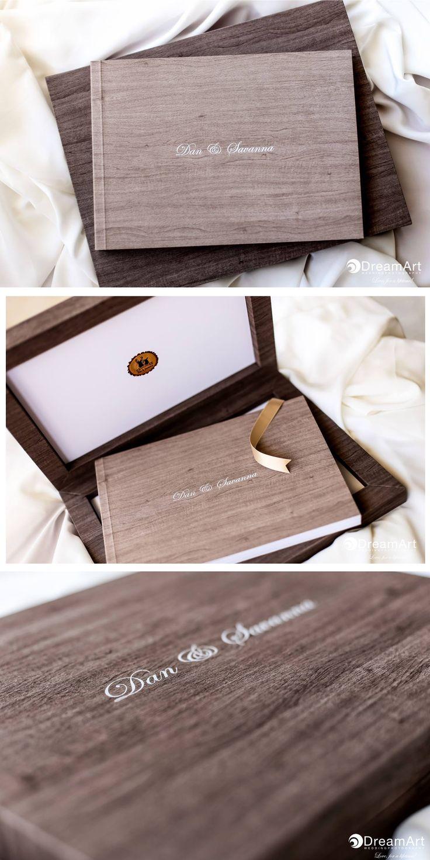 Maple Youngbook #graphistudio #youngbook #weddingphotography #weddingbook