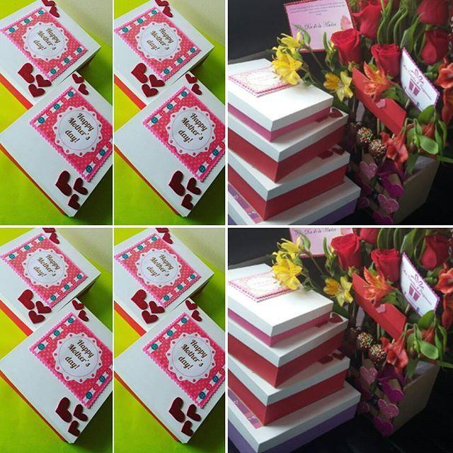 detalles hermosos hacemos de tus ideas una realidad desayunos cajas frutillas con chocolates