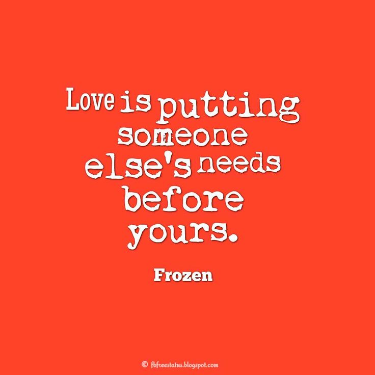 12 Best Disney Love Quotes Images On Pinterest
