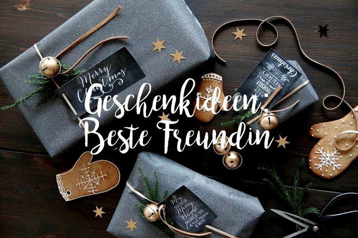Best 25 weihnachtsgeschenk f r beste freundin ideas only for Weihnachtsgeschenk fa r freund selbst gemacht