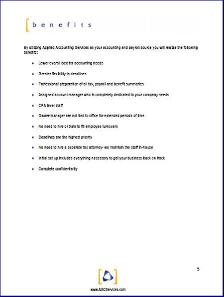 Doc450597 Project Proposal Format Template Proposal Sample – Project Proposal Template Word Download