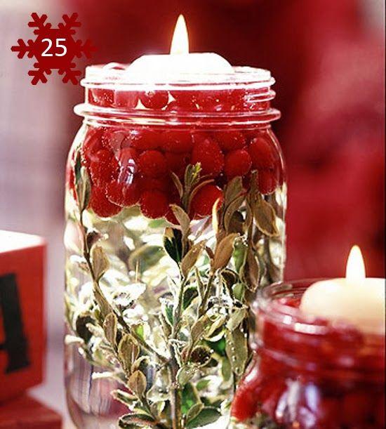 decoração+simples+de+mesa+natalina+25.jpg (550×611)