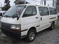 Japan used cars - Website of japanusedcars!