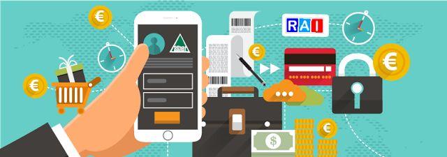 Es posible solicitar créditos online