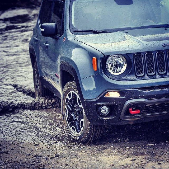 11 Best Jeep Patriot Images On Pinterest