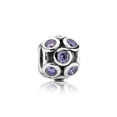 26 Best Images About Pandora Amp Jewelry On Pinterest