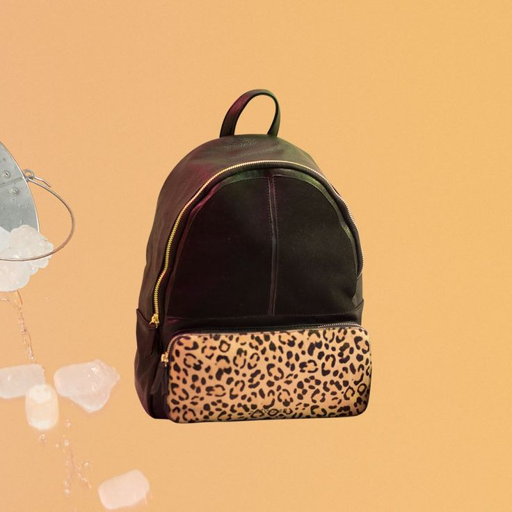 Do you know our #newcollection #IceWarriors? Be prepare with ORTON #backpack #sneakers and go out to the street with a leopard's stronge. No one will dare you!  http://bit.ly/ORTON67 #sixtysevenshoes #sixtyseven #newseason #nuevacoleccion #shoes #stylish #shoe #picoftheday #fashionshoes #trendy #bag #mochila
