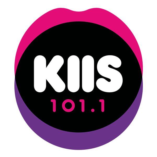 Listen to KIIS 101.1 Radio Live   Stream Online Free   iHeartRadio