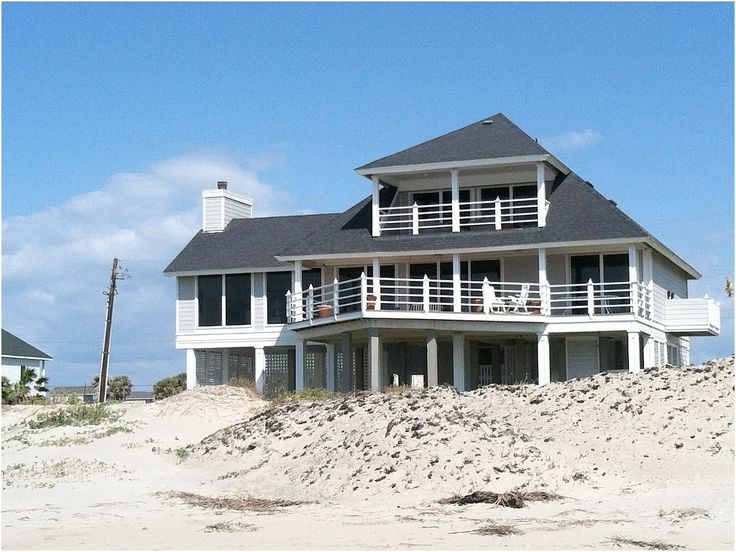 How Much Is It To Rent A Beach House Más De 25 Ideas Increíbles Sobre Rent A Beach House En Pinterest