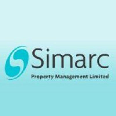 How to get started in property management career. Visit here https://twitter.com/simarcproperty