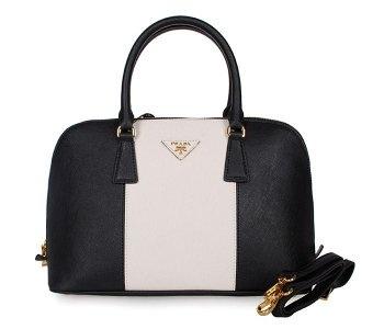 how much does a prada wallet cost - prada borsa saffiano bag