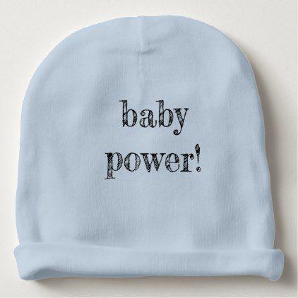 baby beenie baby beanie - accessories accessory gift idea stylish unique custom