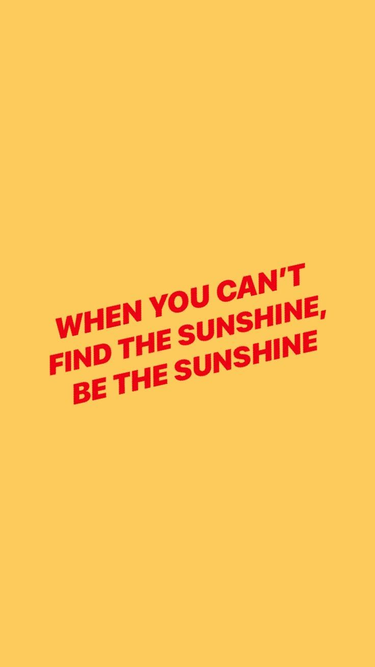Quotes Cool Sun