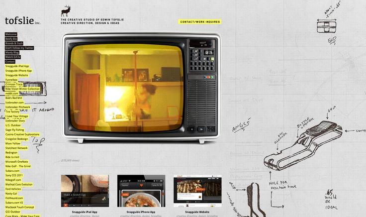 29 best websites for design reference images on pinterest for Design reference sites
