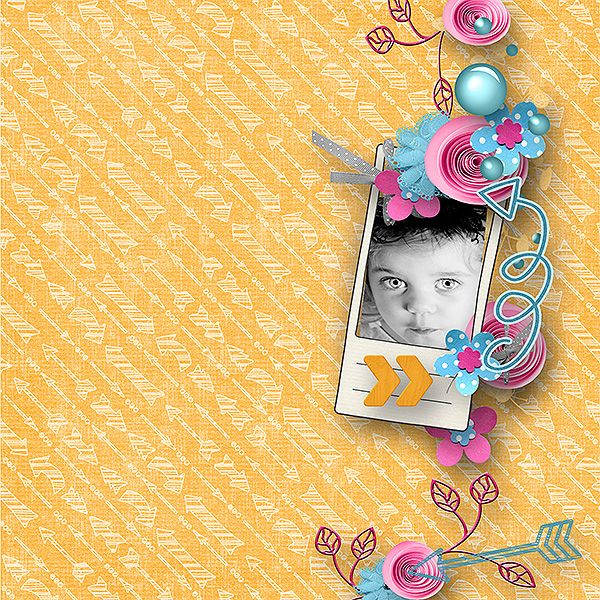 My Love for Photography by Let Creativity Run Loose https://www.myscrapartdigital.com/shop/let-creativity-run-loose-c-24_97/my-love-for-photography-by-maryjohn-p-4834.html Templatefreebie 5 used by Mamiemoi  http://lesscrapsdemamiemoi.blogspot.fr/2014/05/freebie-template-n-5.html