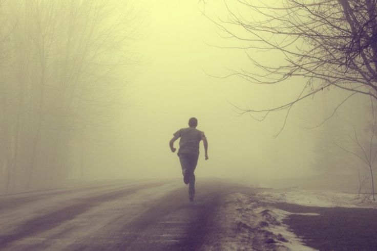 305/365 run Photo - Visual Hunt