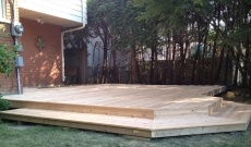 Novesco.ca is recognized as one of the best deck contractors in New Jersey.  http://novesco.ca/