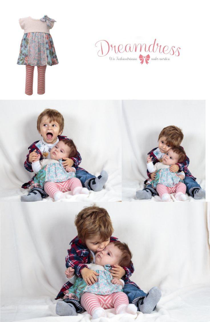 Exklusive Babymode!  #Babymode, #babyfashion, #littlePrincess, #littleDiva, #littleFashionista, #baby