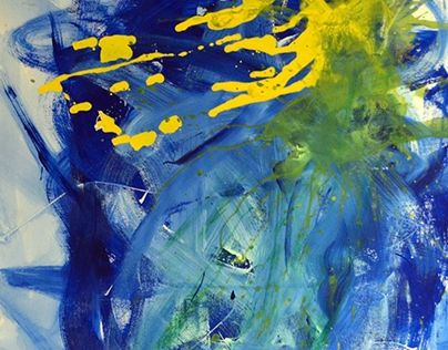 """Check out new work on my @Behance portfolio: """"Abstract"""" http://on.be.net/1P8Zwli"""