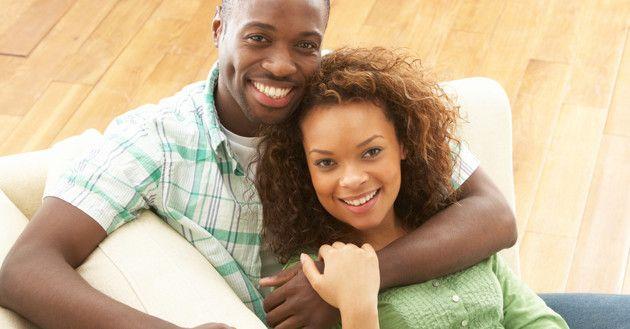 A receita para um casamento feliz