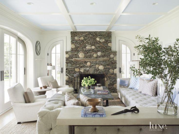 Indoor Fireplace Ideas 241 best cozy indoor fireplaces images on pinterest   indoor