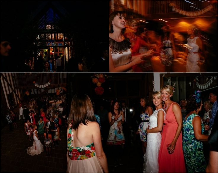 Aime + Dan {married} creative handmade wedding | Photos by Jessica | Jessica Roberts UK + Destination wedding photographer based in Suffolk