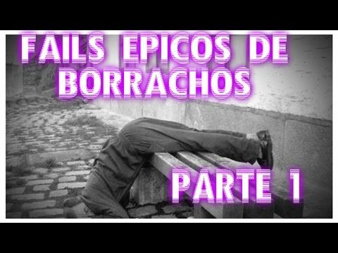 VIDEOS DE RISA DE BORRACHOS 2014 - Momentos Graciosos Y Divertidos - Caídas - Fails - Wins